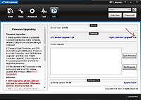 Name: ZYX-M Assistent.JPG Views: 37 Size: 98.9 KB Description: