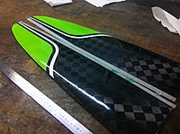 Name: image.jpg Views: 110 Size: 629.2 KB Description: Wing halfes. Not bad :-)
