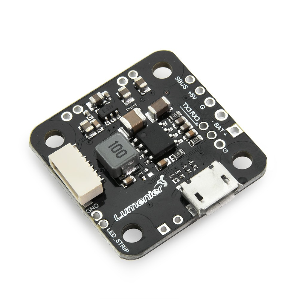 a9717386 37 lumenier micro lux flight controller lumenier micro lux f4 flight controller rc groups  at fashall.co