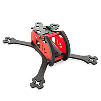 Name: Lumenier-QAV-CODERED-Mini-Quadcopter.jpg