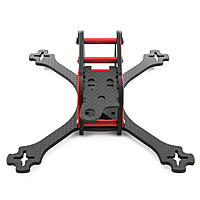 Name: Lumenier-QAV-CODERED-Mini-Quadcopter-back.jpg