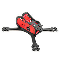 Name: Lumenier-QAV-CODERED-Mini-Quadcopter-back-angle.jpg