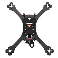 Name: Lumenier-QAV-CODERED-Mini-Quadcopter-bottom.jpg