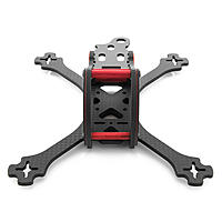 Name: Lumenier-QAV-CODERED-Mini-Quadcopter-front.jpg