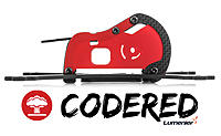 Name: Lumenier-QAV-CODERED-Mini-Quadcopter-Logo.jpg