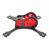 Name: Lumenier-QAV-CODERED-Mini-Quadcopter-Side.jpg