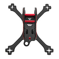 Name: Lumenier-QAV-CODERED-Mini-Quadcopter-top.jpg