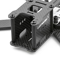 Name: lumenier-raceblade-airframe-knurled-spacer.jpg