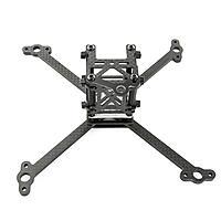 Name: qav-ulx-quadcopter-back.jpg Views: 137 Size: 97.1 KB Description: