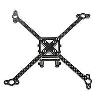 Name: qav-ulx-quadcopter-bottom.jpg Views: 156 Size: 98.1 KB Description: