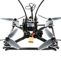 Name: qav-ulx-quadcopter-rtf-back.jpg Views: 219 Size: 188.8 KB Description: