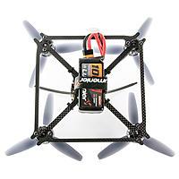 Name: qav-ulx-quadcopter-rtf-battery.jpg Views: 194 Size: 160.7 KB Description: