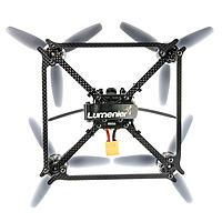 Name: qav-ulx-quadcopter-rtf-bottom.jpg Views: 186 Size: 143.9 KB Description: