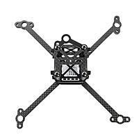 Name: qav-ulx-quadcopter-top.jpg Views: 135 Size: 92.7 KB Description: