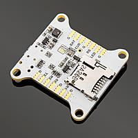 t9527340 204 thumb Lumenier LUX v2 back?d=1479318600 lumenier lux v2 flight controller rc groups  at virtualis.co