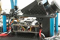 t9527434 220 thumb lumenier lux v2 flight controller installed?d=1479320343 lumenier lux v2 flight controller rc groups lumenier lux v2 wiring diagram at alyssarenee.co