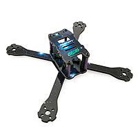 Name: QAV-SKITZO-Dark-Matter-FPV-Freestyle-Quadcopter.jpg Views: 118 Size: 106.1 KB Description: