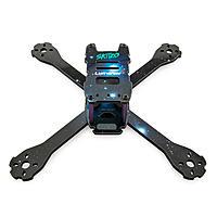 Name: QAV-SKITZO-Dark-Matter-FPV-Freestyle-Quadcopter-Back.jpg Views: 108 Size: 119.1 KB Description:
