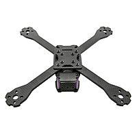 Name: QAV-SKITZO-Dark-Matter-FPV-Freestyle-Quadcopter-Bottom.jpg Views: 192 Size: 89.5 KB Description: