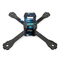 Name: QAV-SKITZO-Dark-Matter-FPV-Freestyle-Quadcopter-Front.jpg Views: 126 Size: 103.0 KB Description: