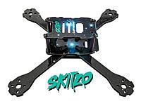 Name: QAV-SKITZO-Dark-Matter-FPV-Freestyle-Quadcopter-text.jpg Views: 143 Size: 69.2 KB Description: