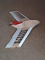 Name: IMG_20141019_105839.jpg