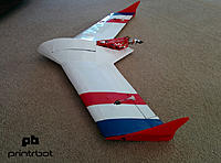 Name: winglets.jpg