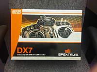 Name: DX7_4.jpg Views: 40 Size: 93.9 KB Description: