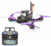 Name: Eachine Wizard X220.JPG
