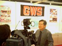 Name: IMG_0060.jpg