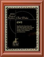 Name: GWS KL 1325.jpg