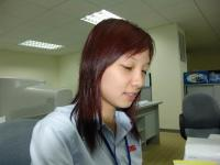 Name: 調整大小 DSC04880.JPG Views: 798 Size: 59.6 KB Description: