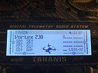 Name: Taranis Vortex.jpg