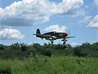 Name: GCA August 7-06 (2).jpg