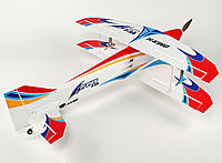 Name: Arcus F3A Biplane - 2.jpg