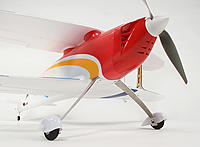 Name: Arcus F3A Biplane - 3.jpg