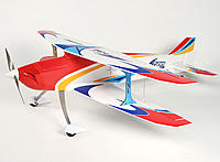 Name: Arcus F3A Biplane -1.jpg
