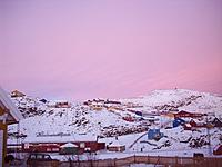 Name: 100_1500.jpg