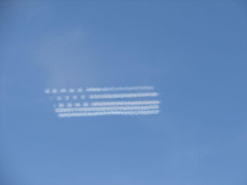 Name: Air Show 2006  002.jpg Views: 646 Size: 18.6 KB Description: