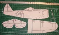 Name: P-47.jpg Views: 221 Size: 93.7 KB Description: