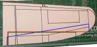 Name: P-47 ailerons.jpg Views: 211 Size: 83.8 KB Description:
