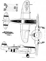 Name: P-47_3_view_cut_away_drawing.jpg