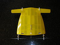 Name: DSC07171.jpg