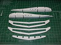 Name: DSC06311.jpg Views: 45 Size: 873.7 KB Description: Depron parts prior to assembly.