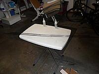 Name: SAM_1152.jpg Views: 253 Size: 168.3 KB Description: Finished wing spar assembly