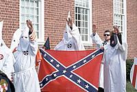 Name: blog racism confederate kkk.JPG Views: 46 Size: 39.3 KB Description: