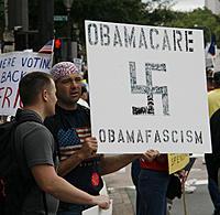 Name: Obama-Nazi_comparison_-_Tea_Party_protest.jpg Views: 43 Size: 152.8 KB Description: