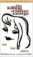 Name: killing-sister-george-beryl-reid-vhs-cover-art.jpg Views: 58 Size: 12.3 KB Description: