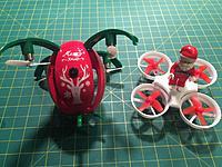 Name: drones1.jpg Views: 25 Size: 640.9 KB Description: