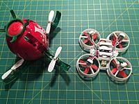 Name: drones2.jpg Views: 25 Size: 695.7 KB Description: